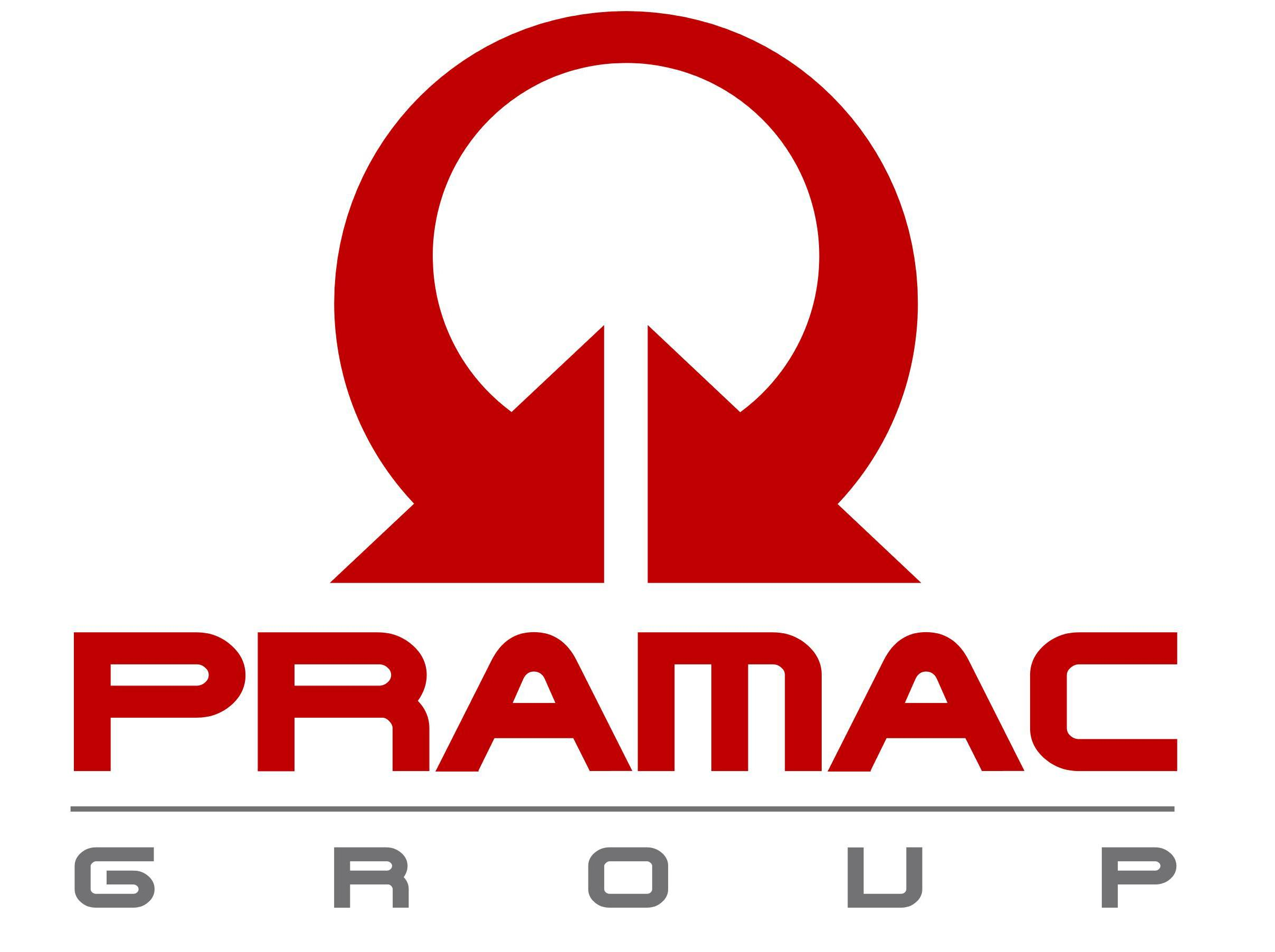 Click to enlarge image pramac.jpg