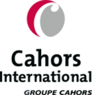 Cahors International